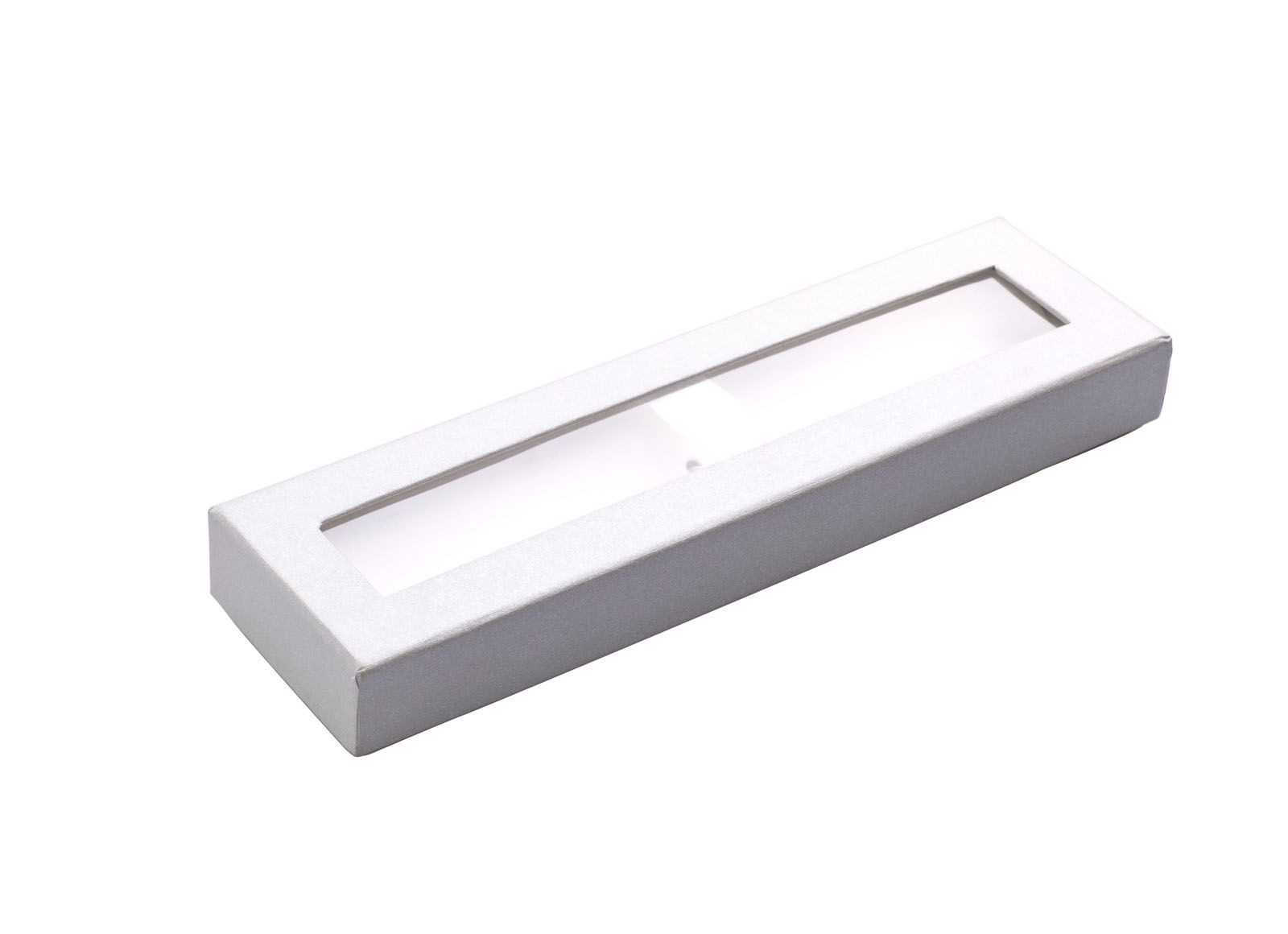 krabička na 1 pero FINES I