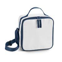 Batohy, tašky, kufry