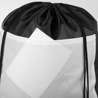 Nákupní tašky - papírové, skládací, vaky