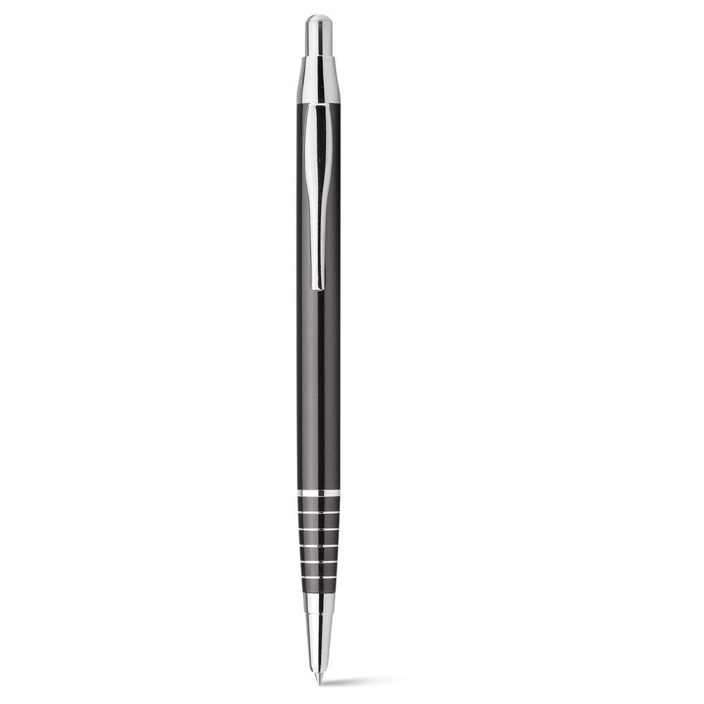 BELA. Kuličkové pero
