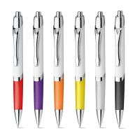 DIGIT FLAT. Kuličkové pero