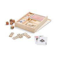 Hry pro děti - omalovánky, křídy, pastelky, gumy