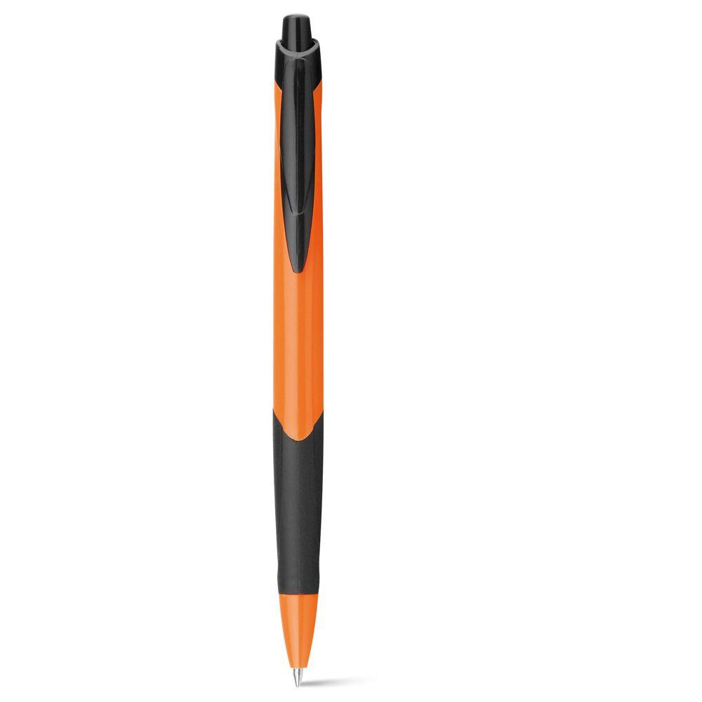NEWHALEM. Kuličkové pero