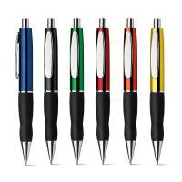 THICK. Kuličkové pero