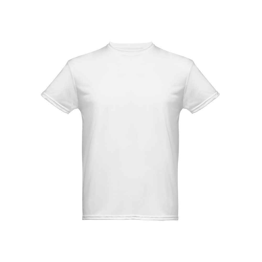 NICOSIA. Pánské sportovní tričko