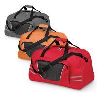 NORMAN. Sportovní taška do tělocvičny