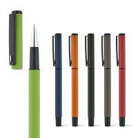 ALVA. Keramické pero