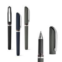 BOLT. Kuličkové pero