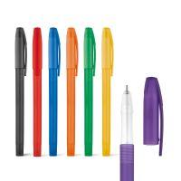 LEVI. Kuličkové pero