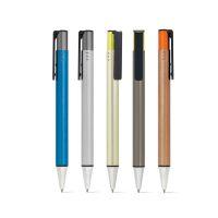 MATCH. Kuličkové pero
