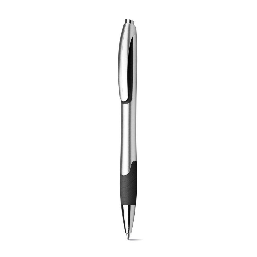 MILEY SILVER. Kuličkové pero