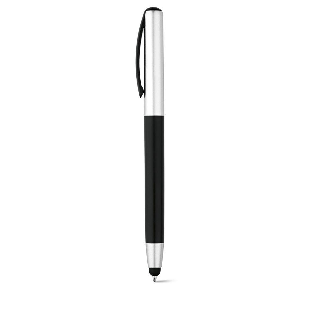 CAMBRIA. Kuličkové pero