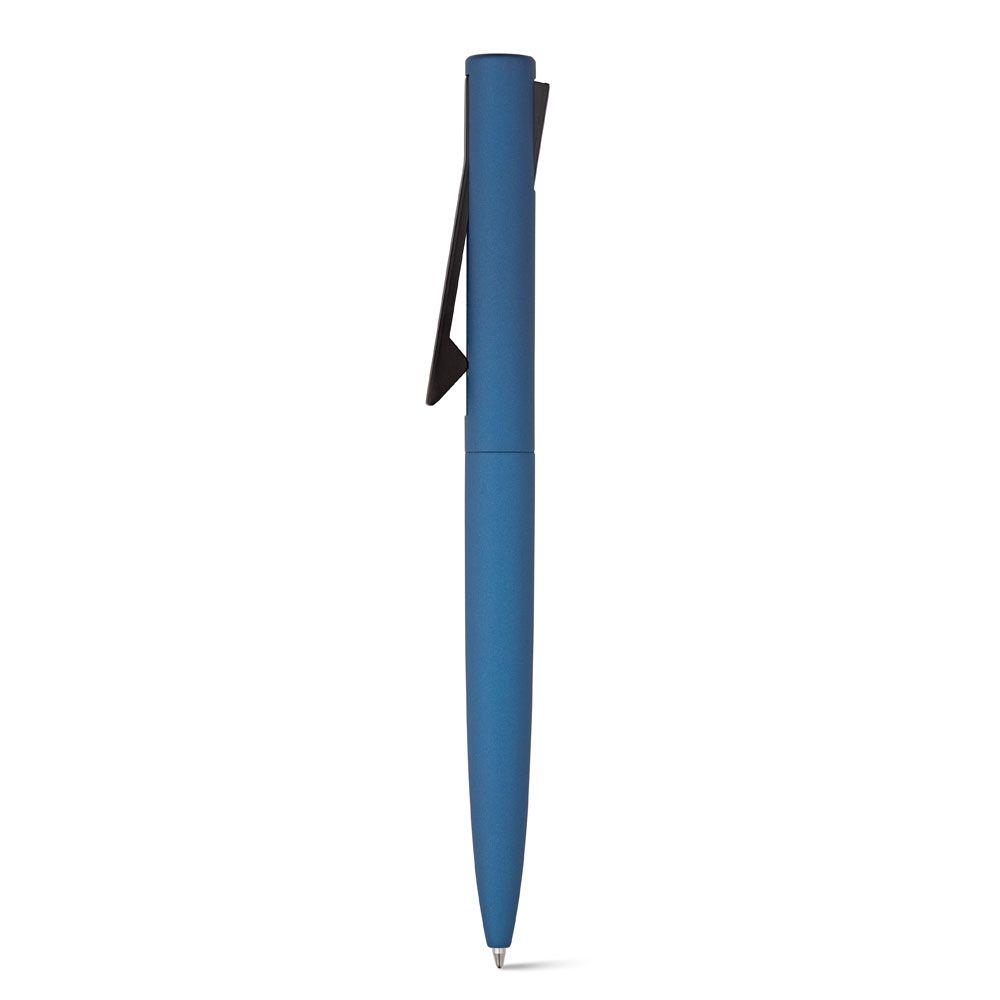 CONVEX. Kuličkové pero vhodné ke gravírování vašeho loga.