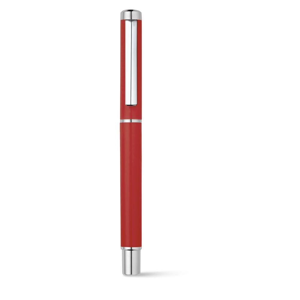 ELIS. Kuličkové pero