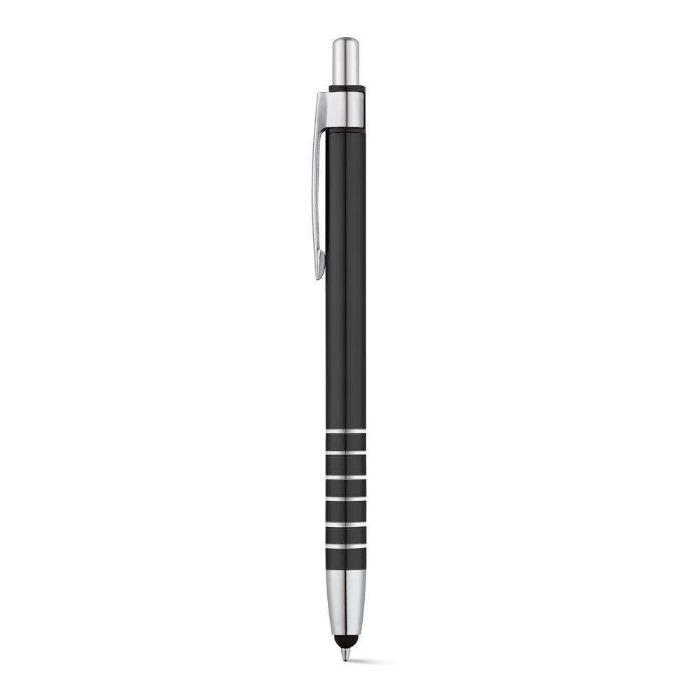 HALOS. Kuličkové pero