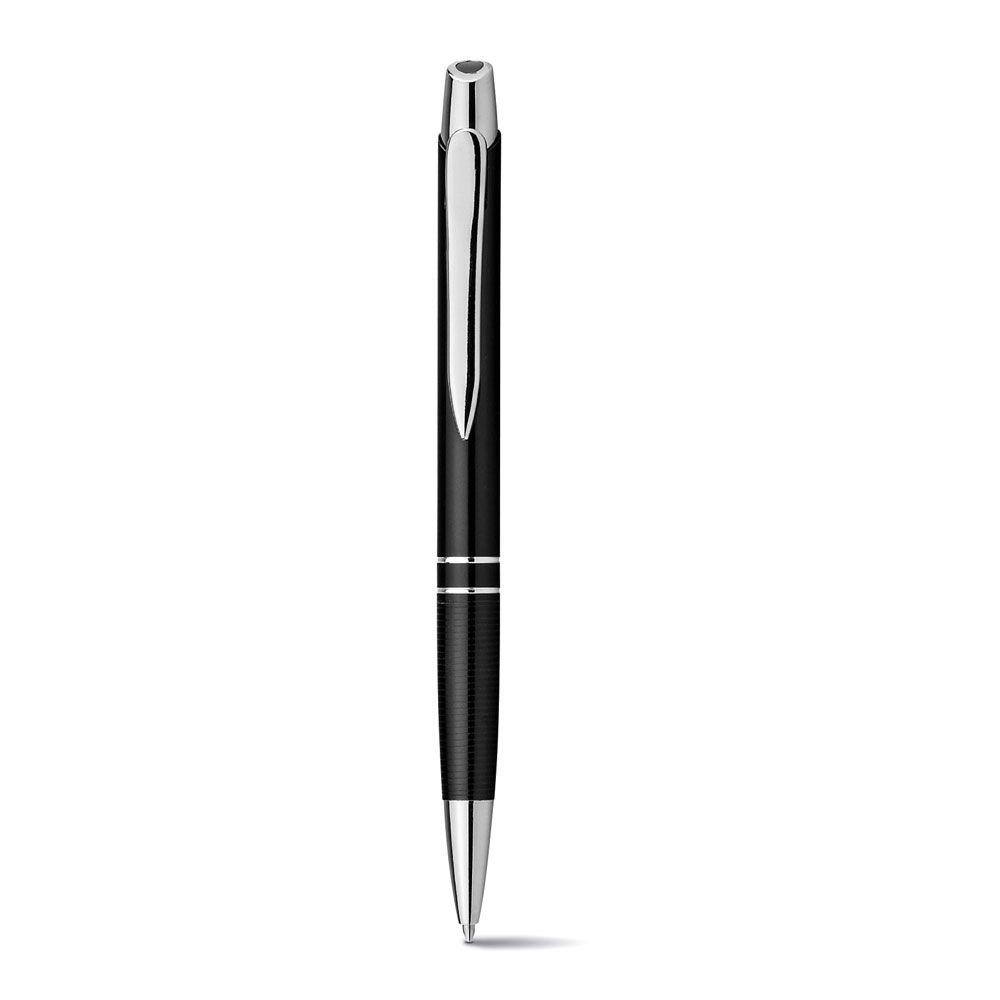 MARIETA METALLIC. Kuličkové pero