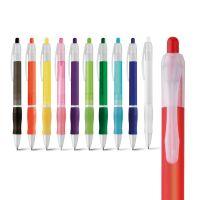 SLIM. Kuličkové pero