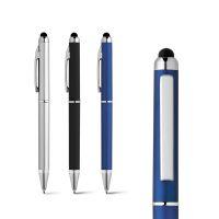 ESLA. Kuličkové pero