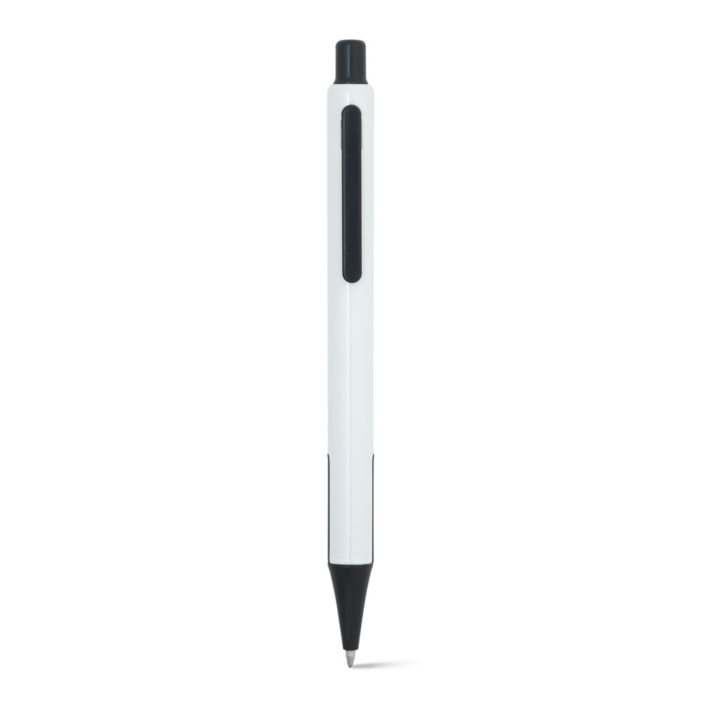 INKY. Kuličkové pero