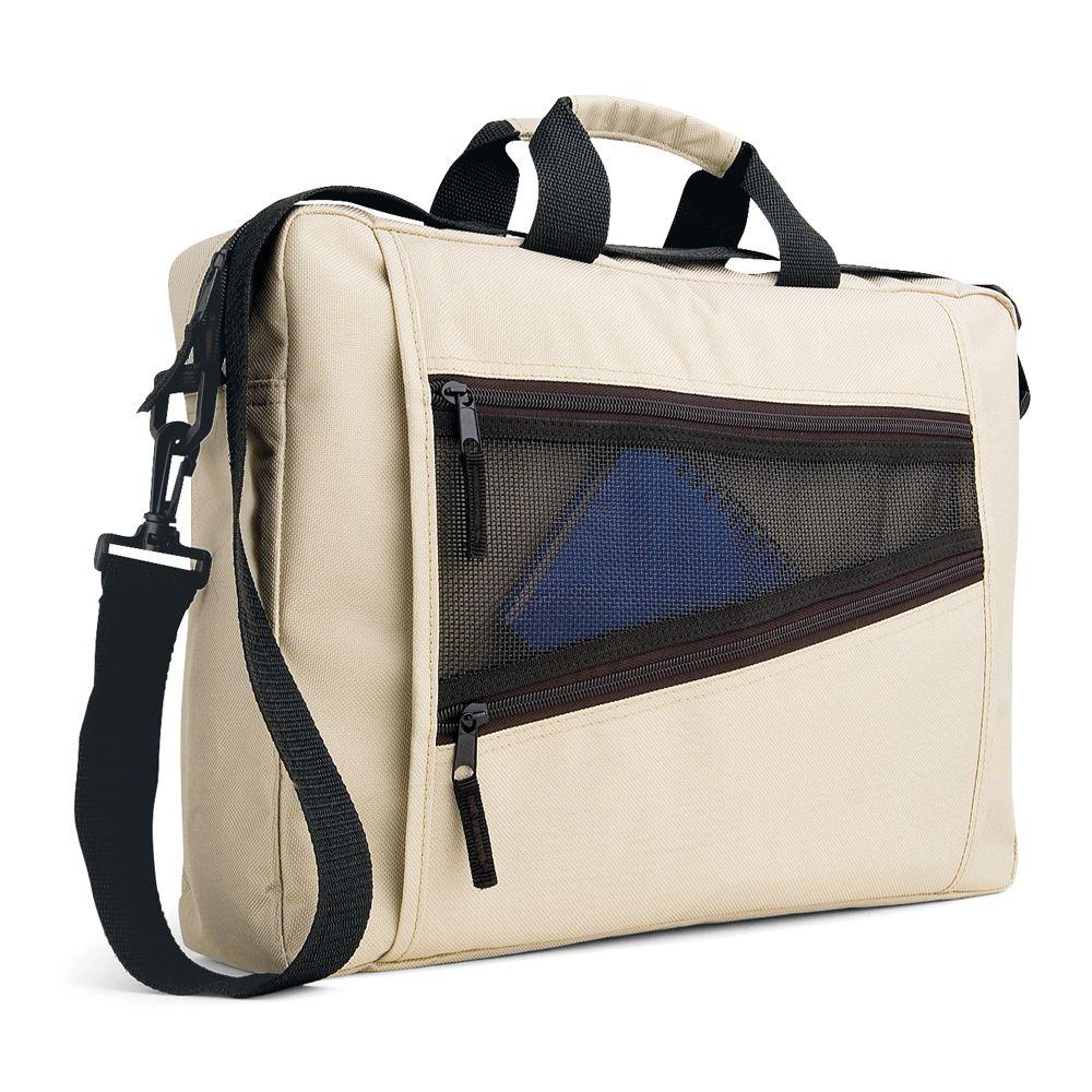 Multifunkční taška