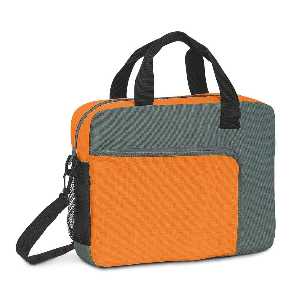 NANTES. Multifunkční taška
