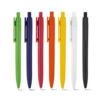 RIFE. Kuličkové pero