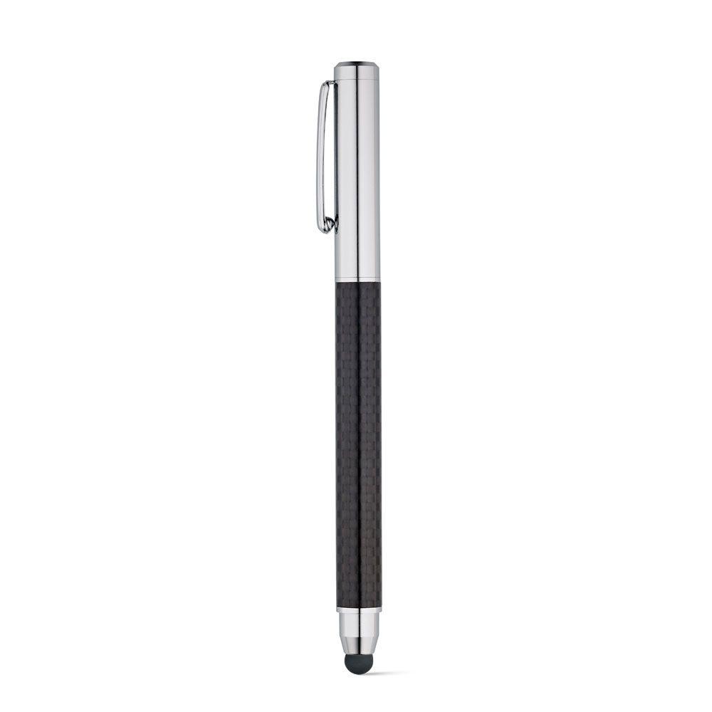 RUBIC. Keramické pero