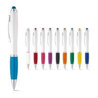 SANS. Kuličkové pero