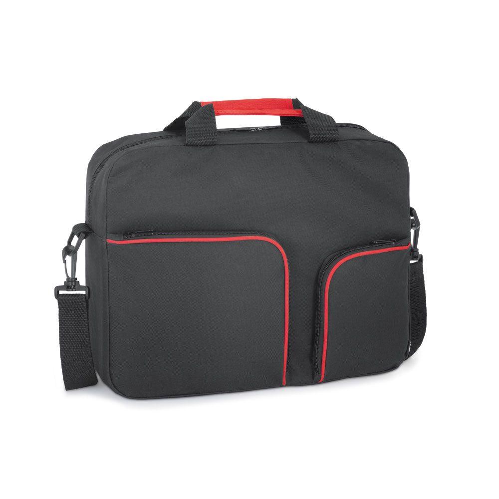 TANGRAM. Multifunkční taška
