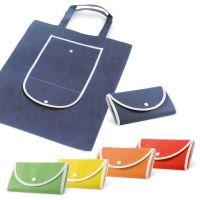 ARLON. Skládací taška