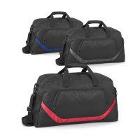 DETROIT. Sportovní taška do tělocvičny