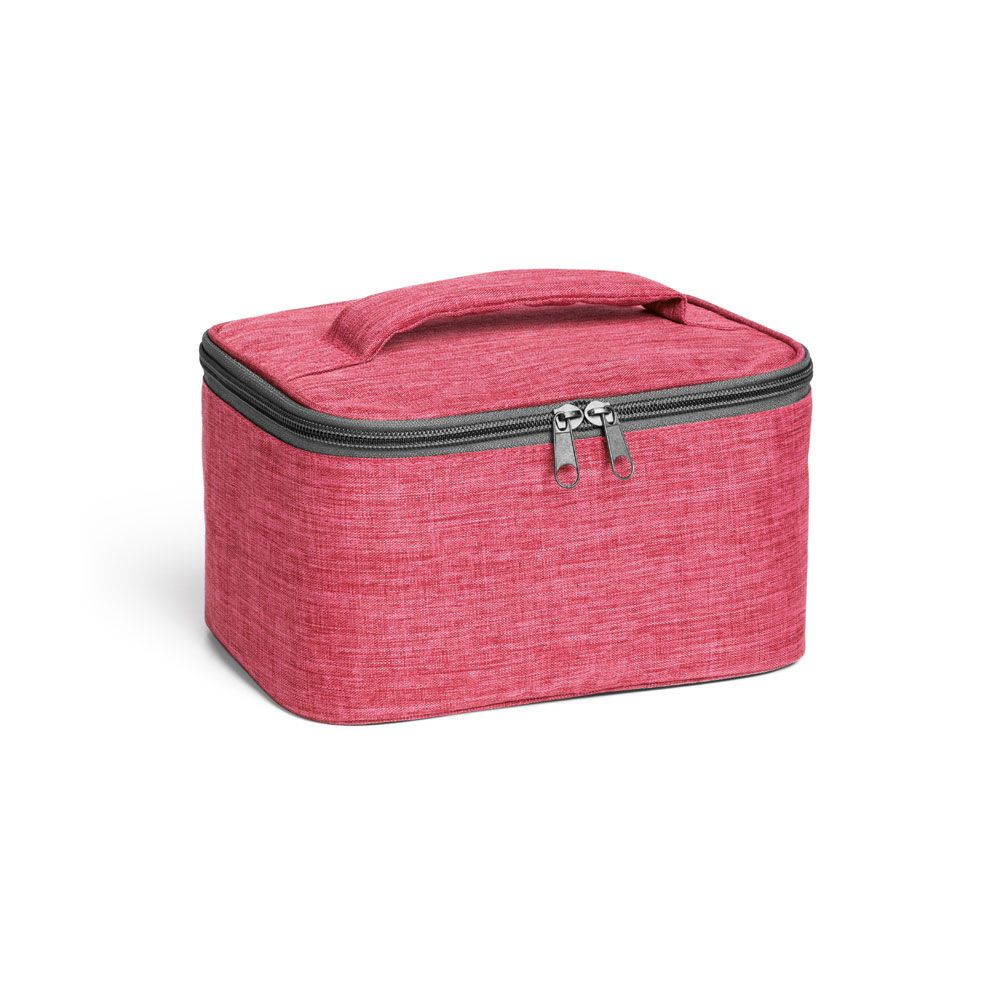 ELIZA. Kosmetická taška