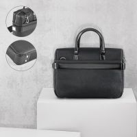 EMPIRE Suitcase II. Luxusní aktovka