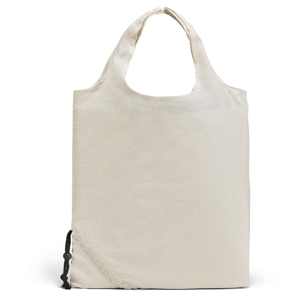 ORLEANS. Skládací taška