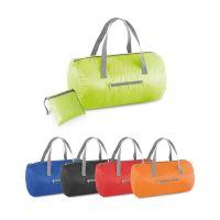 TORONTO. Skládací taška do tělocvičny