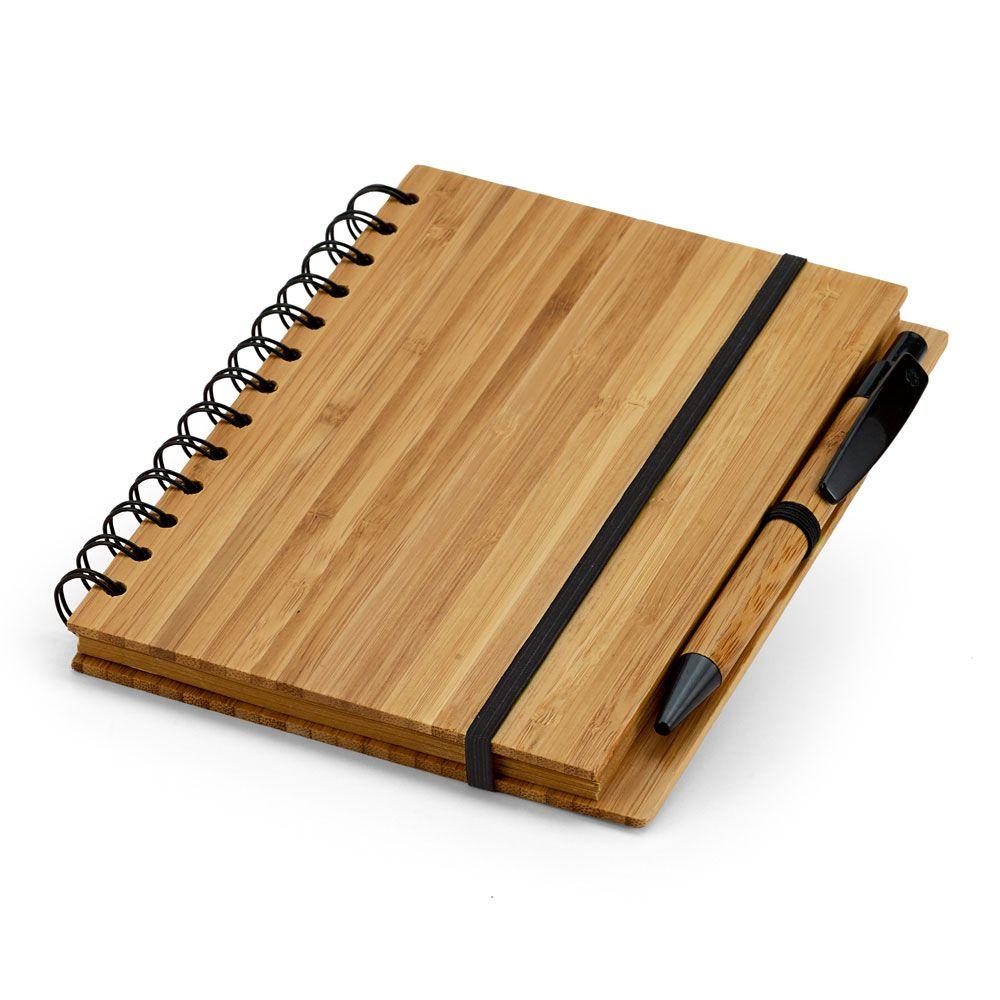 DICKENS. Kapesní zápisník