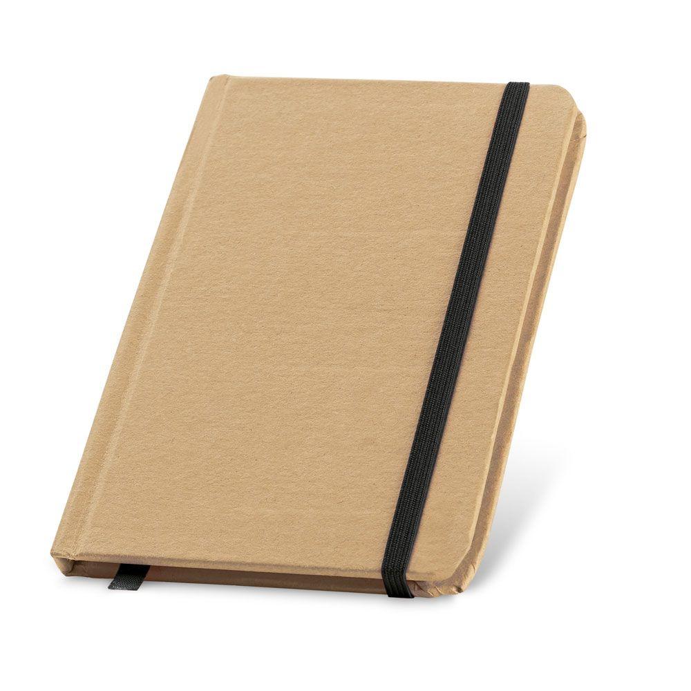 FLAUBERT. Kapesní zápisník
