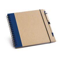 PLATH. Kapesní zápisník