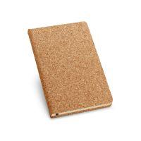 ADAMS. Kapesní zápisník