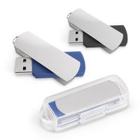 BOYLE. USB flash disk, 4GB
