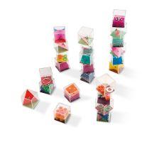 GAMY. Krabice s 24 hrami