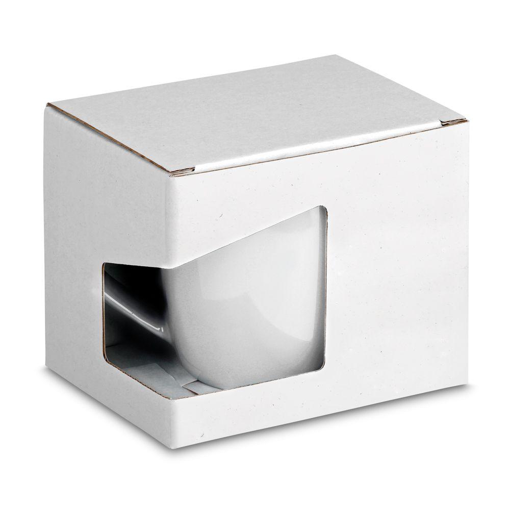 GB DURAN II. Dárková krabička