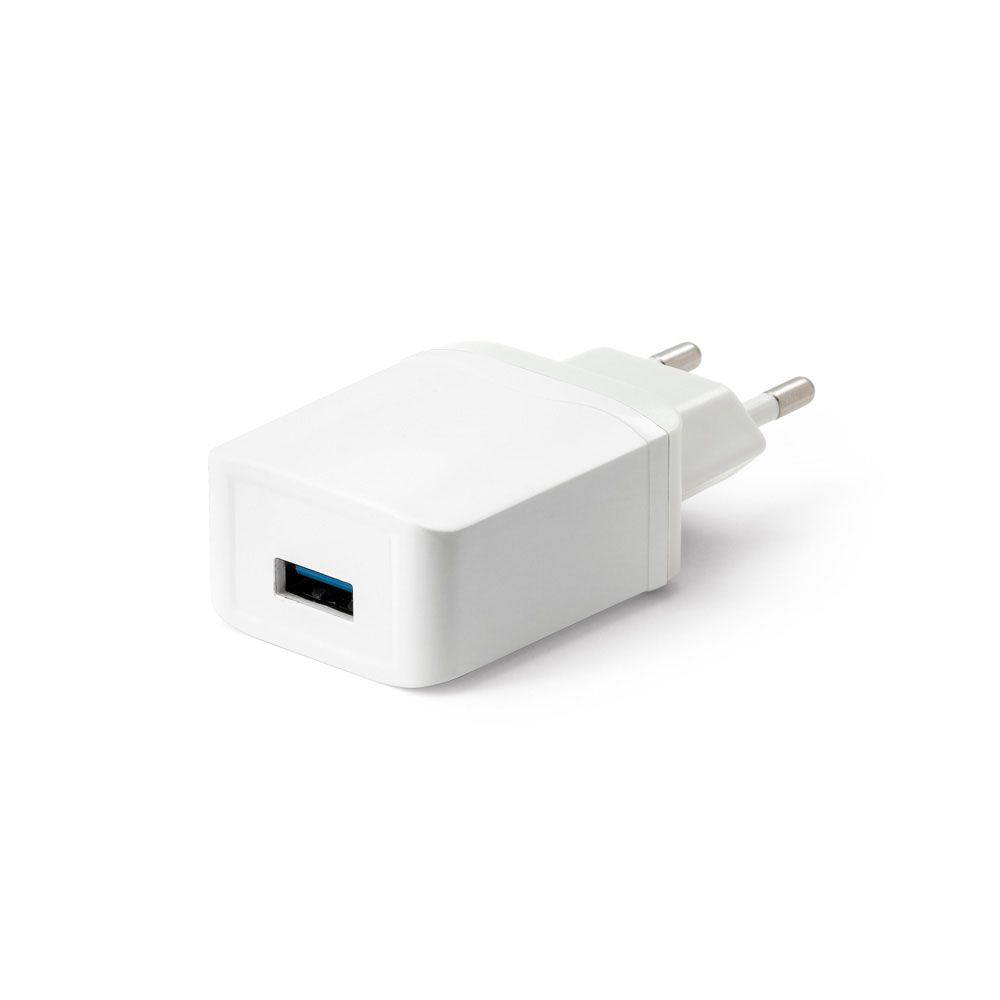 HOUSTON. USB adaptér