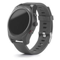 METRONOME. Chytré hodinky