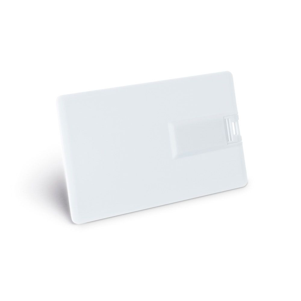 WALLACE. UDP flash disk karta, 4GB