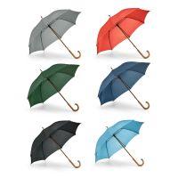 BETSEY. Deštník