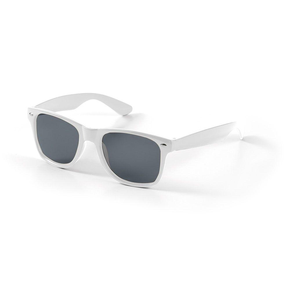 CELEBES. Sluneční brýle