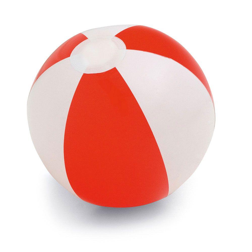 CRUISE. Nafukovací míč