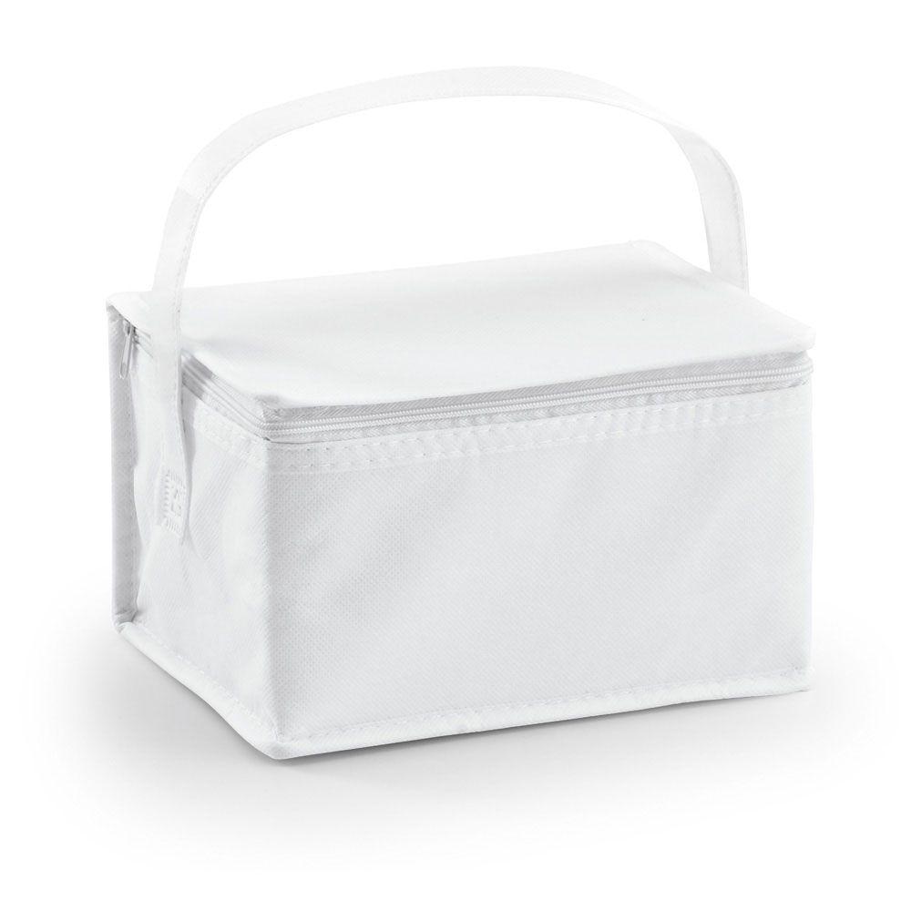 IZMIR. Chladicí taška
