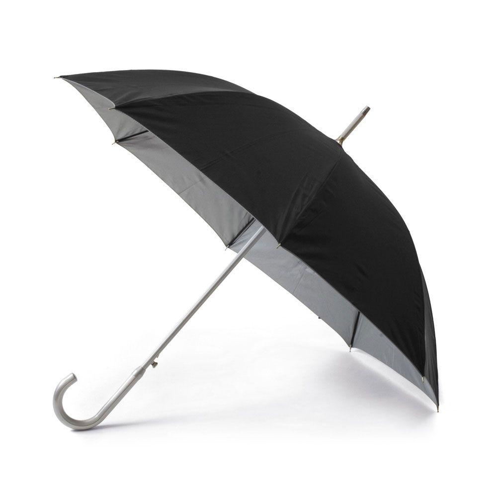 KAREN. Deštník